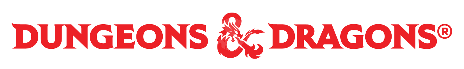 파일:attachment/dnd-5e_logo.png