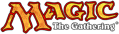 파일:attachment/magic-the-gathering-logo-2.png