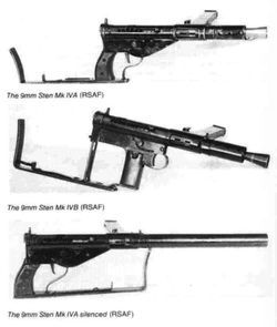 파일:attachment/STEN_MK4.jpg