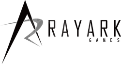 파일:attachment/Rayark/rayarklogo.png