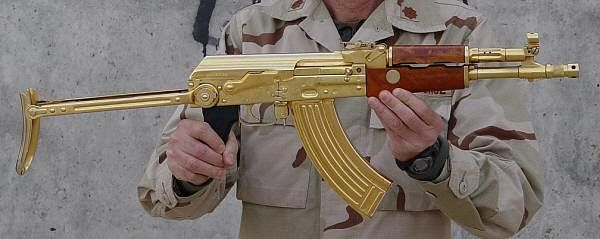 파일:attachment/gold_plated_AKM.jpg