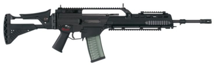 파일:attachment/HK G36/G36A11_1.jpg