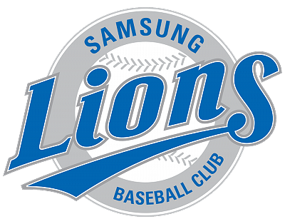 파일:attachment/samsung_lions.png