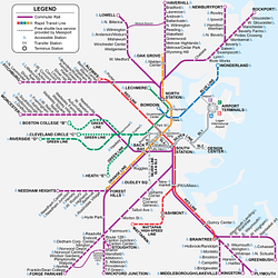 파일:attachment/MBTA/mbtamap.gif