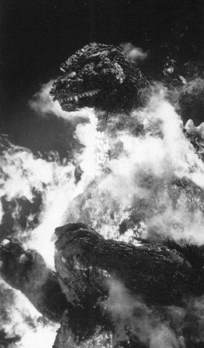 파일:attachment/고지라/BurningGojira.jpg