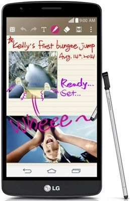 파일:attachment/LG G3/G3Stylus.jpg