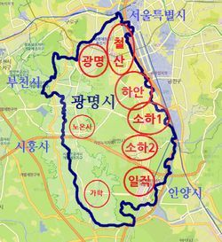 파일:attachment/광명시/gwangmyeongcity-neighbourhoods.jpg
