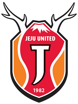 파일:attachment/jeju_logo.png