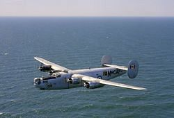 파일:attachment/B-24/b24_canada.jpg