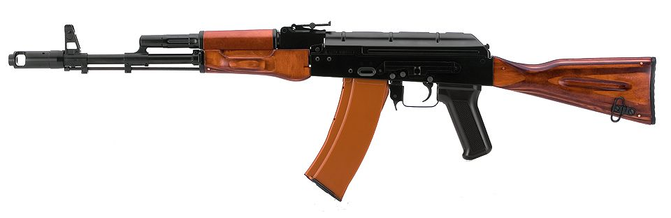 파일:attachment/AK-74/akrw.jpg