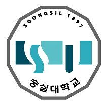 파일:attachment/ssu_logo_3.jpg