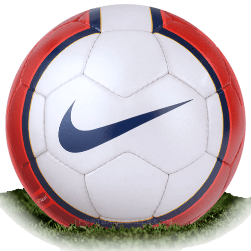 파일:2007-08_La_Liga_Match_Ball.png