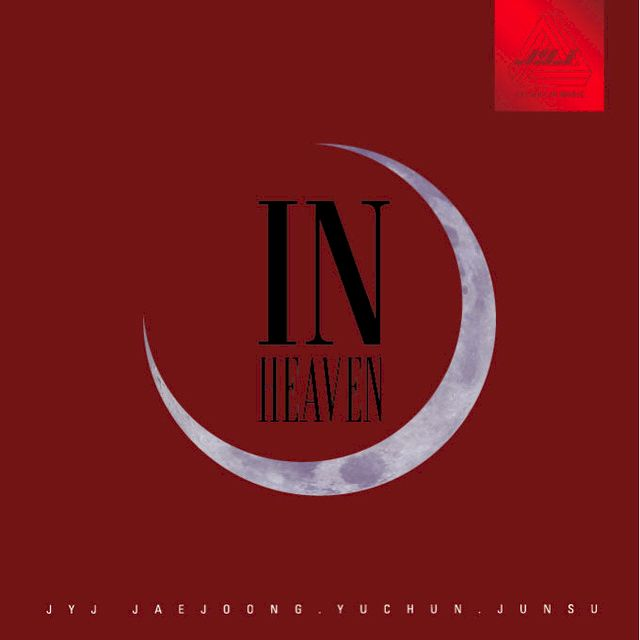 파일:JYJ In Heaven (Red).jpg