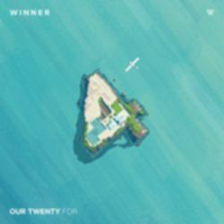 파일:winner_otf_cover_01.jpg