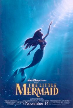 파일:the little mermaid 2.jpg