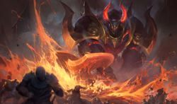 파일:mordekaiser_Infernal.jpg