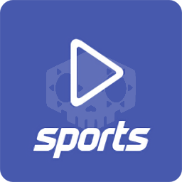 파일:icon_daum_sports.png