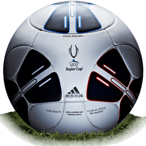 파일:2012_UEFA_SUPER_CUP_BALL.png