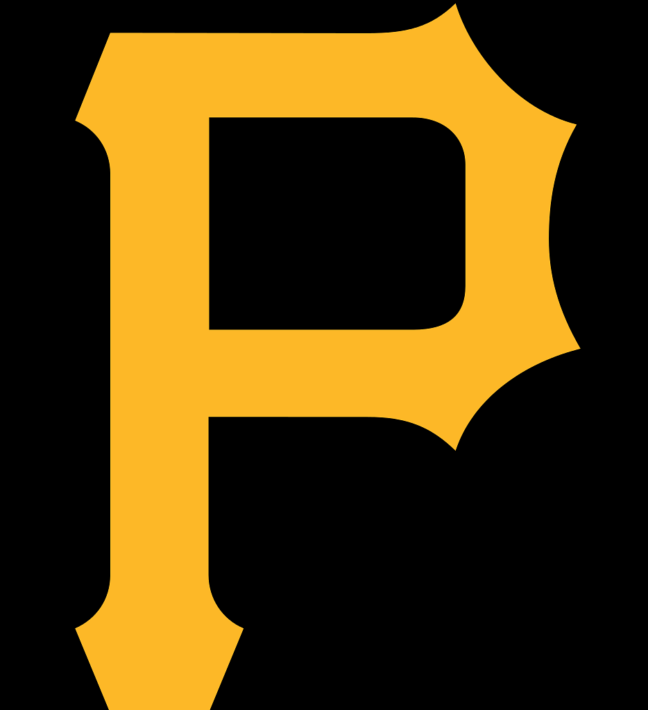 파일:Pittsburgh_Pirates_Cap_Insignia.png