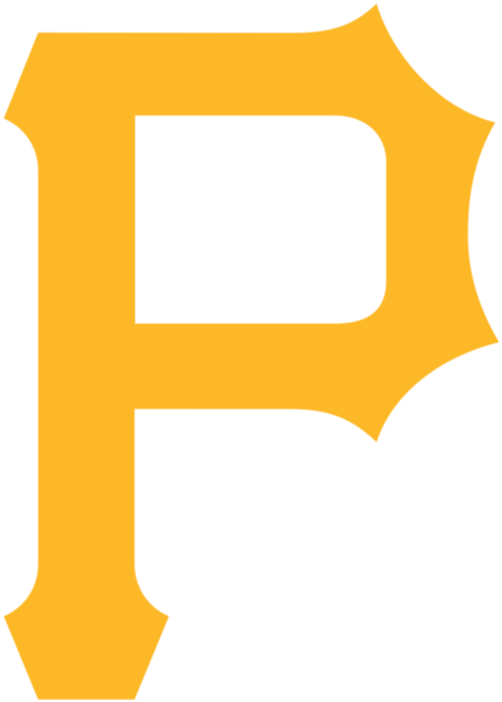 파일:Pittsburgh_Pirates_Logo.png