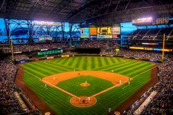 파일:Safeco Field(1).jpg
