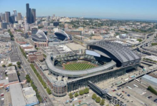 파일:Safeco Field(2).jpg