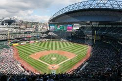 파일:Safeco Field Interior.jpg