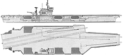 파일:Kitty_Hawk_Class_Aircraft_Carrier.gif
