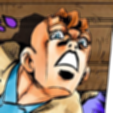 파일:Masazo_hiding_his_back_with_the_door[1].png