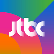파일:JTBC Love or Star.png