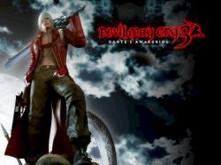 파일:Devil-May-Cry-3-devil-may-cry-3-10882793-1024-768.jpg