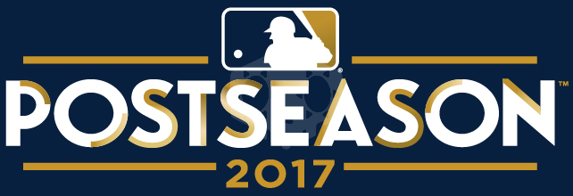 파일:2017_MLB_postseason.png