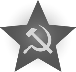 파일:Hammer_and_Sickle_Red_Star_with_Glow.svg.png