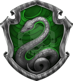 파일:0.61_Slytherin_Crest_Transparent.png