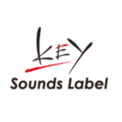 파일:key sound label.png
