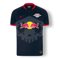 파일:RBL-Away-Jersey-19-20.png