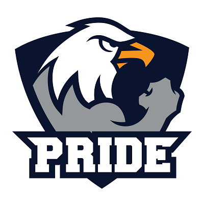 파일:PRIDE_(Polish_Team)logo_square.png
