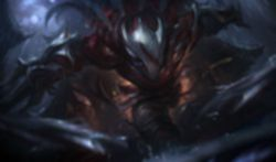 파일:talon_Bloodmoon.jpg