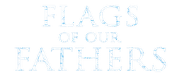 파일:Flags of Our Fathers Logo.png