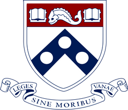 파일:UPenn_shield_with_banner.svg.png
