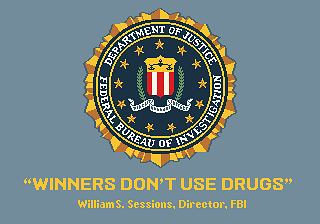 파일:Winners_Dont_Use_Drugs.png
