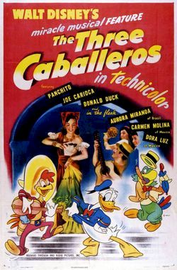 파일:the three caballeros.jpg