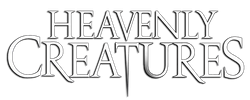 파일:Heavenly Creatures Logo.png