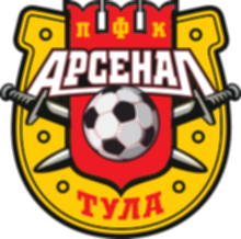 파일:Arsenal-Tula.png