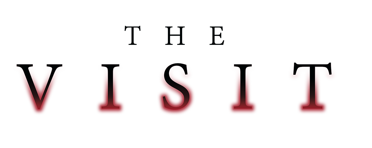 파일:The Visit Logo.png