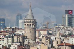 파일:turkey_galata_tower_peace_architecture_istanbul_date_galata_tower-1283529.jpg