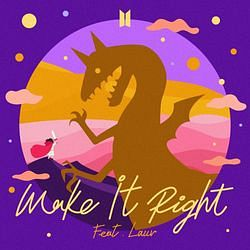 파일:BTS-Make-It-Right-Feat.-Lauv.jpg