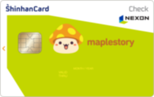 파일:card_maplestory.png