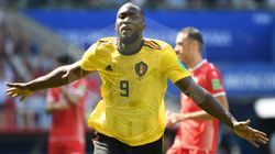 파일:romelu-lukaku-belgium-2018-world-cup_h0ybz4rc6ve11cdh2of9ozzl5.jpg