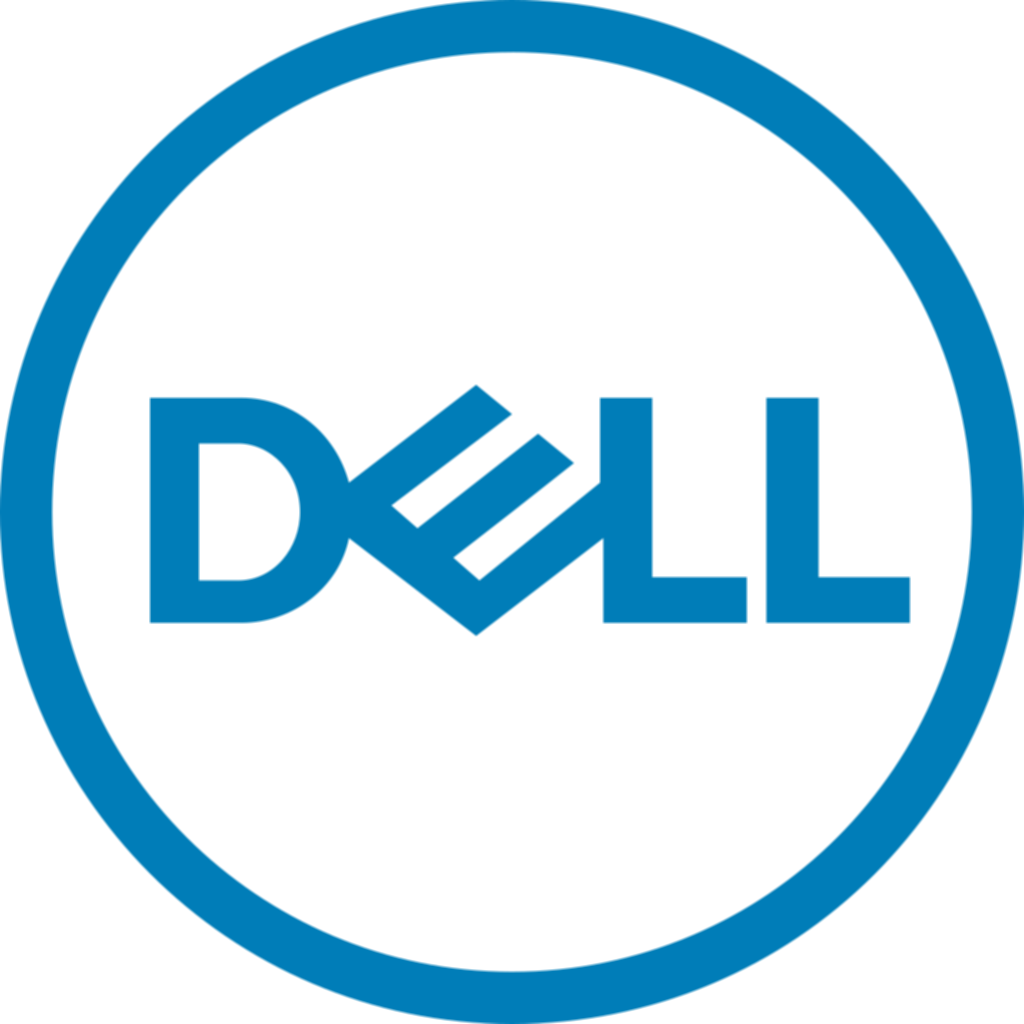 파일:Dell_logo_2016.svg.png